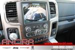 2016 Ram 1500 Crew Cab 4x4,  Pickup #R665521A - photo 10