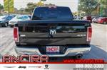 2016 Ram 1500 Crew Cab 4x4,  Pickup #R665521A - photo 1