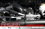 2016 Ram 1500 Crew Cab 4x4,  Pickup #R665521A - photo 28