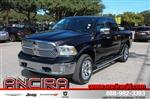 2016 Ram 1500 Crew Cab 4x4,  Pickup #R665521A - photo 32