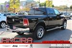 2016 Ram 1500 Crew Cab 4x4,  Pickup #R665521A - photo 5