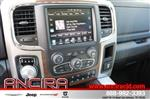 2016 Ram 1500 Crew Cab 4x4,  Pickup #R665521A - photo 9