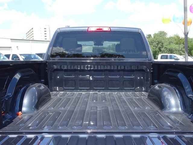 2017 Ram 2500 Crew Cab 4x4, Pickup #R667493 - photo 22