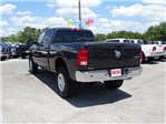 2017 Ram 2500 Crew Cab 4x4, Pickup #R667493 - photo 1