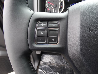 2017 Ram 1500 Crew Cab Pickup #R668636 - photo 27