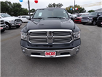 2017 Ram 1500 Crew Cab Pickup #R668636 - photo 3