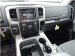 2017 Ram 1500 Crew Cab Pickup #R668636 - photo 18
