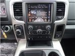 2017 Ram 1500 Crew Cab Pickup #R668636 - photo 22