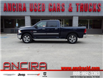 2015 Ram 1500 Crew Cab 4x4 Pickup #R733803A - photo 1
