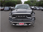 2017 Ram 1500 Crew Cab Pickup #R769284 - photo 3