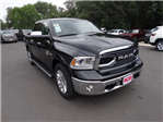 2017 Ram 1500 Crew Cab Pickup #R769284 - photo 4