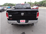2017 Ram 1500 Crew Cab Pickup #R769284 - photo 7