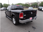 2017 Ram 1500 Crew Cab Pickup #R769284 - photo 2