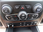 2017 Ram 1500 Crew Cab Pickup #R769284 - photo 24
