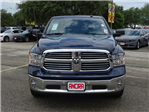 2017 Ram 1500 Crew Cab Pickup #R790059 - photo 4