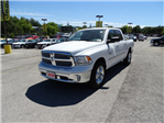 2017 Ram 1500 Crew Cab Pickup #R836153 - photo 1