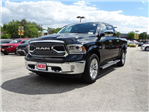 2017 Ram 1500 Crew Cab Pickup #R847928 - photo 1
