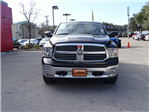 2016 Ram 1500 Crew Cab 4x4, Pickup #R873505A - photo 4