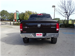 2016 Ram 1500 Crew Cab 4x4, Pickup #R873505A - photo 8