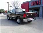 2016 Ram 1500 Crew Cab 4x4, Pickup #R873505A - photo 2