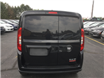2017 ProMaster City Cargo Van #171069 - photo 6