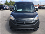 2017 ProMaster City Cargo Van #171423 - photo 3