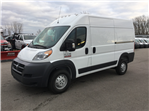 2018 ProMaster 1500 High Roof FWD,  Empty Cargo Van #18096 - photo 1