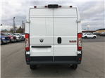 2018 ProMaster 1500 High Roof FWD,  Empty Cargo Van #18096 - photo 4