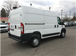 2018 ProMaster 1500 High Roof FWD,  Empty Cargo Van #18096 - photo 5