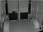 2018 ProMaster 1500 High Roof,  Empty Cargo Van #18096 - photo 9