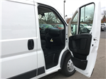 2018 ProMaster 1500 High Roof,  Empty Cargo Van #18096 - photo 10