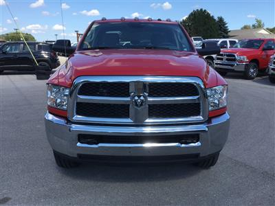2018 Ram 2500 Crew Cab 4x4,  Pickup #181040 - photo 3