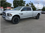 2018 Ram 2500 Crew Cab 4x4,  Pickup #181062 - photo 1