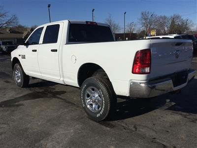 2018 Ram 2500 Crew Cab 4x4,  Pickup #181222 - photo 2