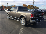 2018 Ram 2500 Crew Cab 4x4,  Pickup #18148 - photo 1