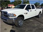 2018 Ram 2500 Crew Cab 4x4,  Pickup #18225 - photo 1