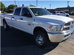 2018 Ram 2500 Crew Cab 4x4,  Pickup #18225 - photo 4
