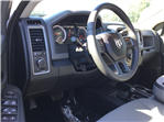 2018 Ram 2500 Crew Cab 4x4,  Pickup #18225 - photo 5