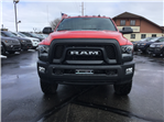 2018 Ram 2500 Crew Cab 4x4,  Pickup #18440 - photo 3