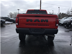 2018 Ram 2500 Crew Cab 4x4,  Pickup #18440 - photo 5