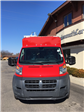 2018 ProMaster 3500 Standard Roof FWD,  Reading Aluminum CSV Service Utility Van #18457 - photo 3