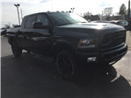 2018 Ram 2500 Mega Cab 4x4, Pickup #18500 - photo 3