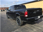 2018 Ram 2500 Mega Cab 4x4, Pickup #18500 - photo 2