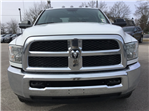 2018 Ram 3500 Crew Cab DRW 4x4,  Pickup #18506 - photo 3