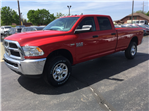 2018 Ram 3500 Crew Cab 4x4,  Pickup #18558 - photo 1