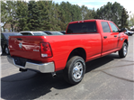 2018 Ram 3500 Crew Cab 4x4,  Pickup #18558 - photo 4