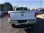 2018 Ram 3500 Regular Cab 4x4, Pickup #18595 - photo 6