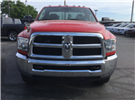 2018 Ram 3500 Regular Cab 4x4,  Pickup #18603 - photo 3