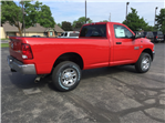 2018 Ram 3500 Regular Cab 4x4,  Pickup #18603 - photo 5