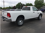 2018 Ram 3500 Regular Cab 4x4,  Pickup #18611 - photo 3